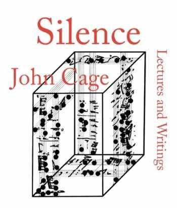 9780714510439-0714510432-Silence