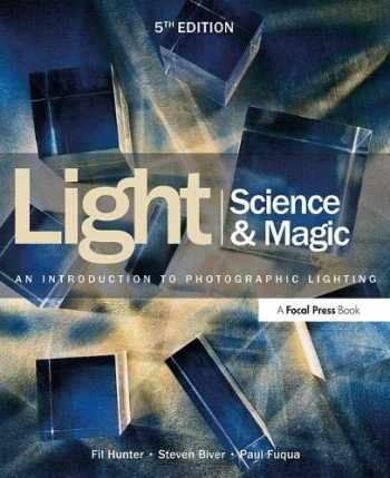 9780415719407-0415719402-Light Science & Magic: An Introduction to Photographic Lighting
