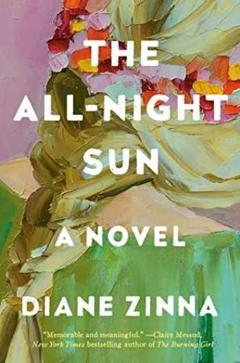 9781984854162-198485416X-The All-Night Sun: A Novel