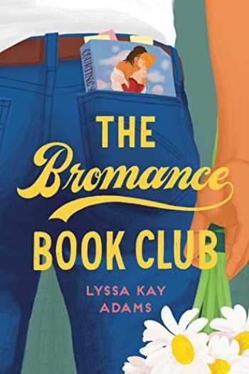 9781984806093-1984806092-The Bromance Book Club