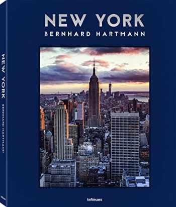 9783961710270-3961710279-New York
