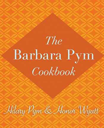 9781480408050-1480408050-The Barbara Pym Cookbook