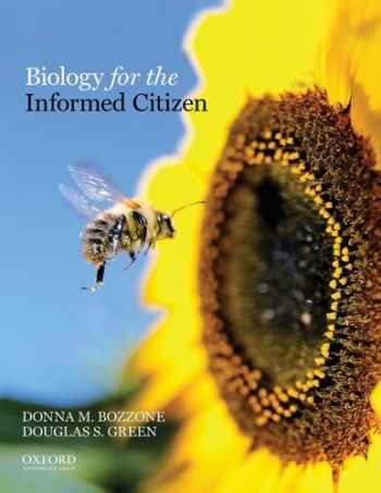 9780195381986-019538198X-Biology for the Informed Citizen