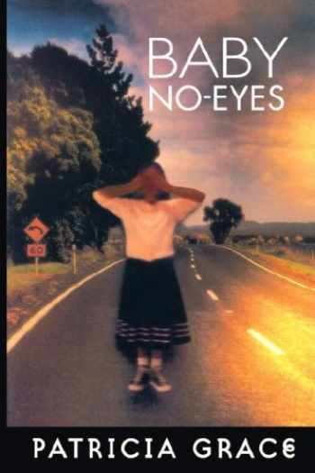 9780824821616-0824821610-Baby No-Eyes (Talanoa: Contemporary Pacific Literature)