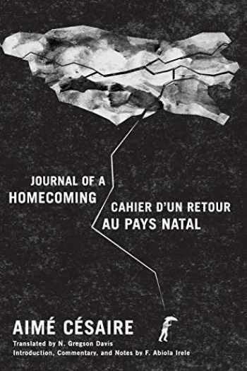9780822368960-082236896X-Journal of a Homecoming / Cahier d'un retour au pays natal (English and French Edition)
