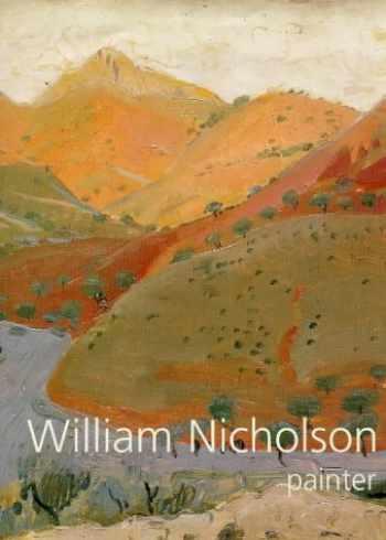 9781900357005-1900357003-William Nicholson, Painter