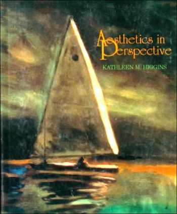 9780155014527-0155014528-Aesthetics in Perspective