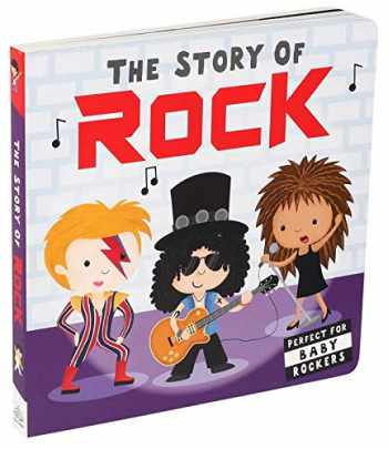 9781684125098-168412509X-The Story of Rock