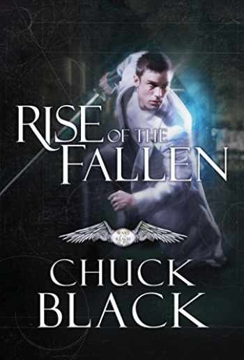 9781601425041-160142504X-Rise of the Fallen: Wars of the Realm, Book 2