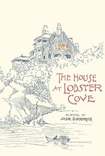 9781944038021-1944038027-The House at Lobster Cove