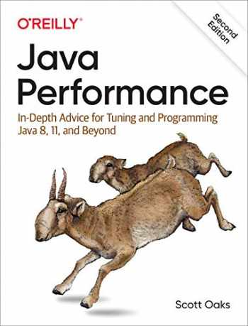 9781492056119-1492056111-Java Performance: In-Depth Advice for Tuning and Programming Java 8, 11, and Beyond