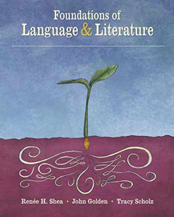 9781457691225-1457691221-Foundations of Language and Literature