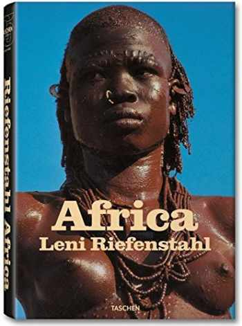 9783836523172-3836523175-Leni Reifenstahl: Africa (25)