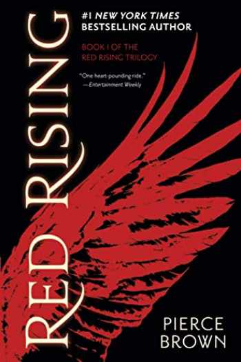 9780345539809-034553980X-Red Rising