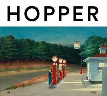 9783775746540-3775746544-Edward Hopper: A Fresh Look on Landscape