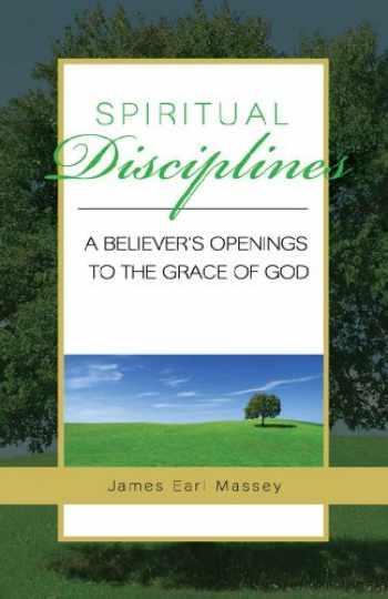 9781593174958-1593174950-Spiritual Disciplines