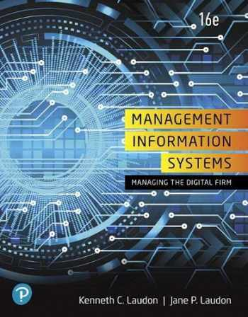 9780135191798-0135191793-Management Information Systems: Managing the Digital Firm