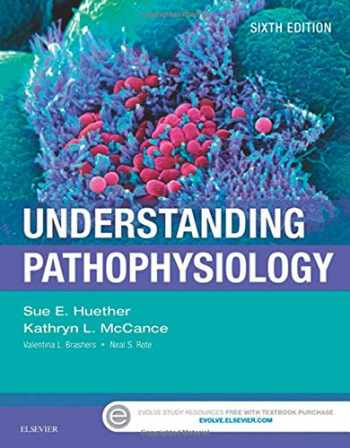 9780323354097-0323354092-Understanding Pathophysiology