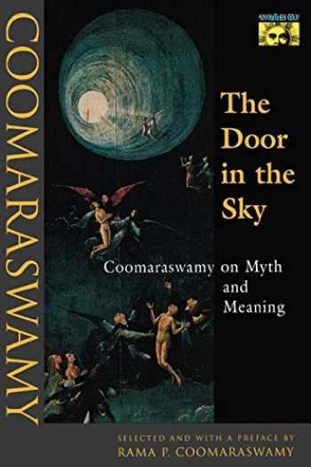 9780691017471-0691017476-The Door in the Sky