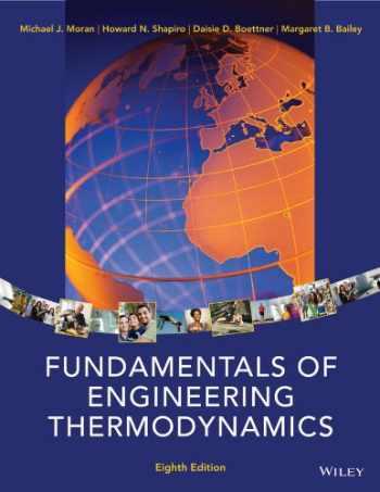 9781118412930-1118412931-Fundamentals of Engineering Thermodynamics