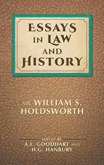 Buying history essay