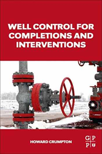 9780081001967-0081001967-Well Control for Completions and Interventions