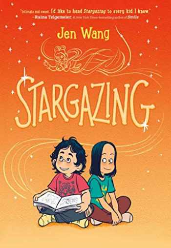 9781250183880-125018388X-Stargazing