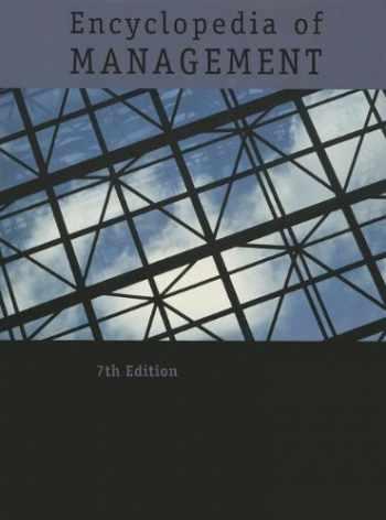 9781414459042-1414459041-Encyclopedia of Management