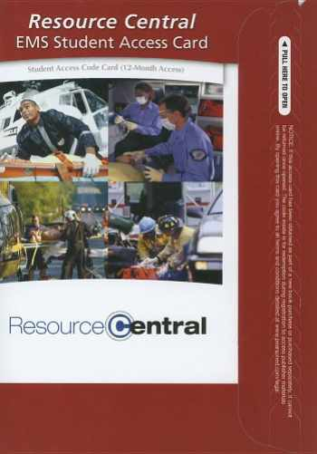 9780132803212-0132803216-Resource Central EMS