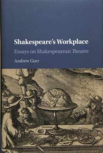 Buy shakespeare essay