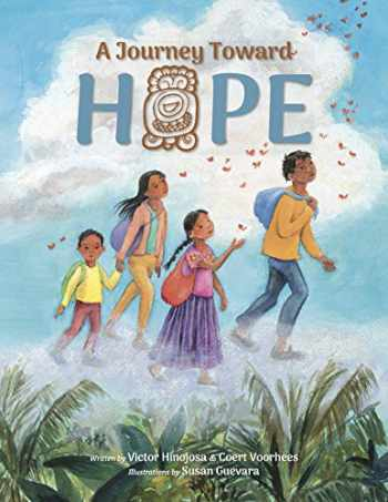 9781644420089-1644420082-A Journey Toward Hope