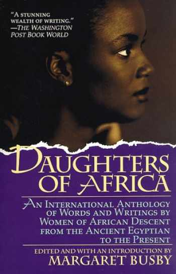 9780345382689-0345382684-Daughters of Africa