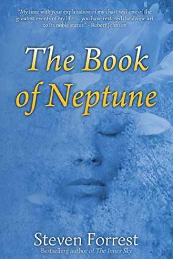 9781939510914-1939510910-The Book of Neptune