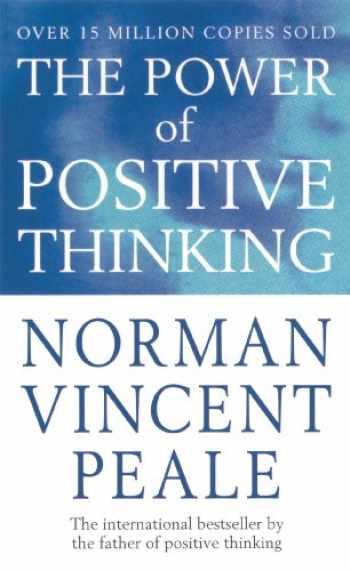 9780091906382-0091906385-The Power Of Positive Thinking