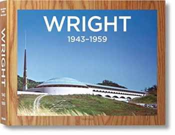 9783822857700-382285770X-Frank Lloyd Wright Complete Works, Vol. 3: 1943-1959 (v. 3) ---multilingual