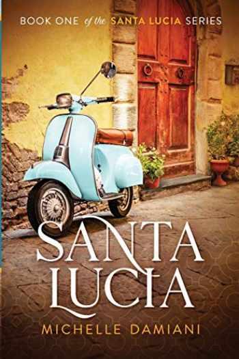 9780692994023-0692994025-Santa Lucia