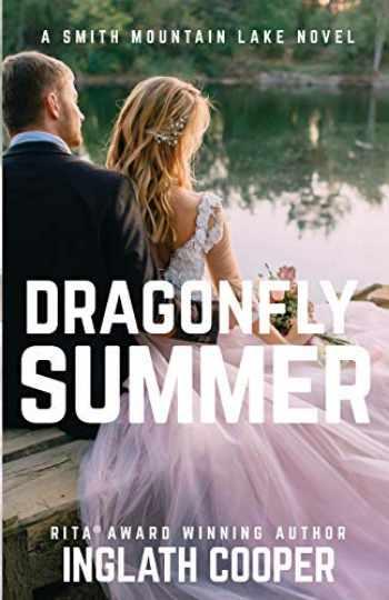 9780997341515-0997341513-Dragonfly Summer: A Smith Mountain Lake Novel