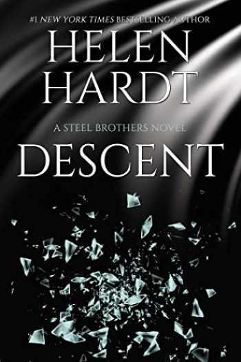 9781642632248-1642632244-Descent: Steel Brothers Saga Book 15 (15)