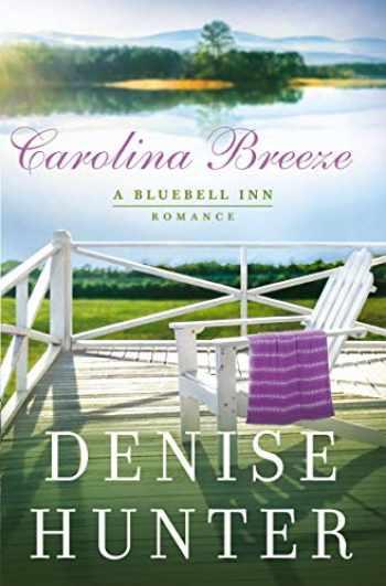 9780785222774-0785222774-Carolina Breeze (A Bluebell Inn Romance)