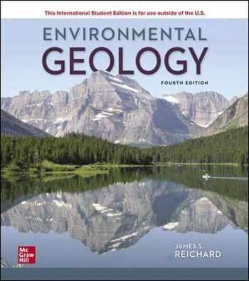 9781260571059-126057105X-Environmental Geology