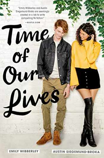 9781984835833-1984835831-Time of Our Lives