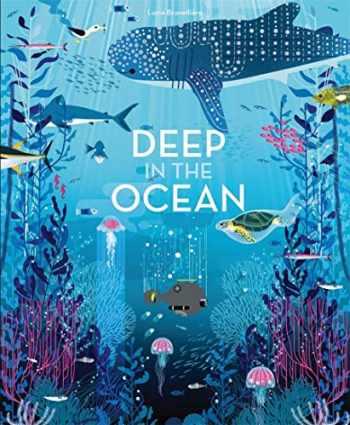 9781419733567-1419733567-Deep in the Ocean