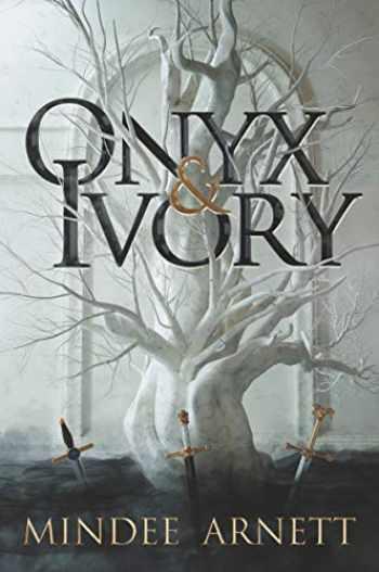 9780062652676-0062652672-Onyx & Ivory
