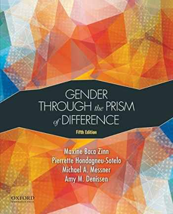 9780190200046-0190200049-Gender Through the Prism of Difference