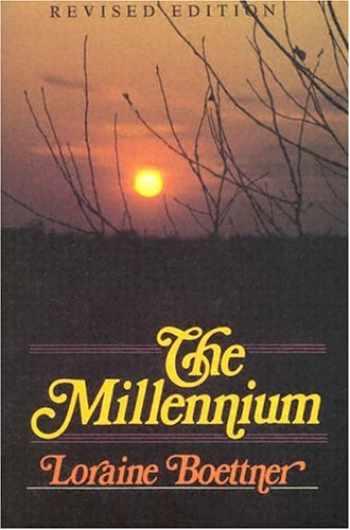 9780875521138-0875521134-The Millennium