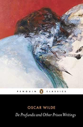 9780140439908-0140439900-De Profundis and Other Prison Writings (Penguin Classics)