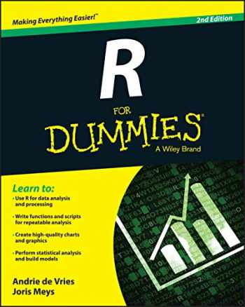 9781119055808-1119055806-R For Dummies