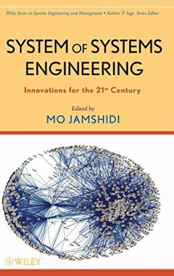9780470195901-0470195908-System of Systems Engineering: Innovations for the 21st Century