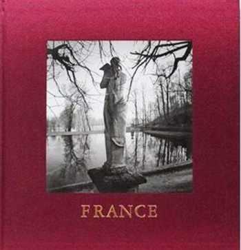 9781590054086-1590054083-France