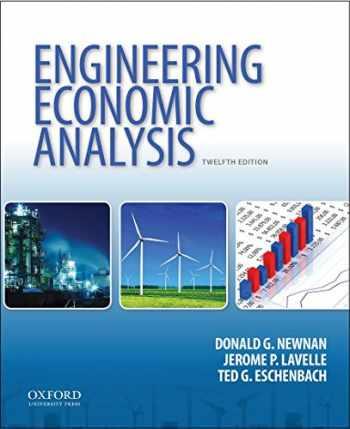 9780199339273-0199339279-Engineering Economic Analysis